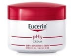 Eucerin pH5 krema