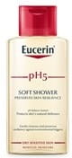 Eucerin pH5 gel za prhanje