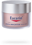 Eucerin EVEN BRIGHTER nočna krema